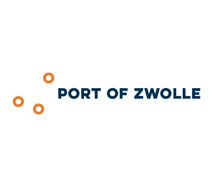 Port of Zwolle